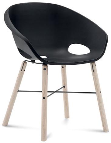 Taylor Modern Restaurant Chair