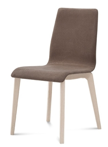 Mara Modern Chair