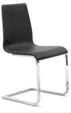 Metro Modern Chair