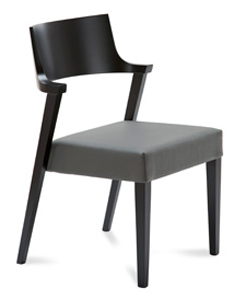 Jude Modern Chair