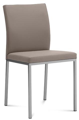 Miro Modern Chair