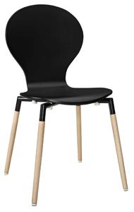 Tracy Modern Chair