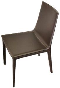 Cayenne Modern Restaurant Chair