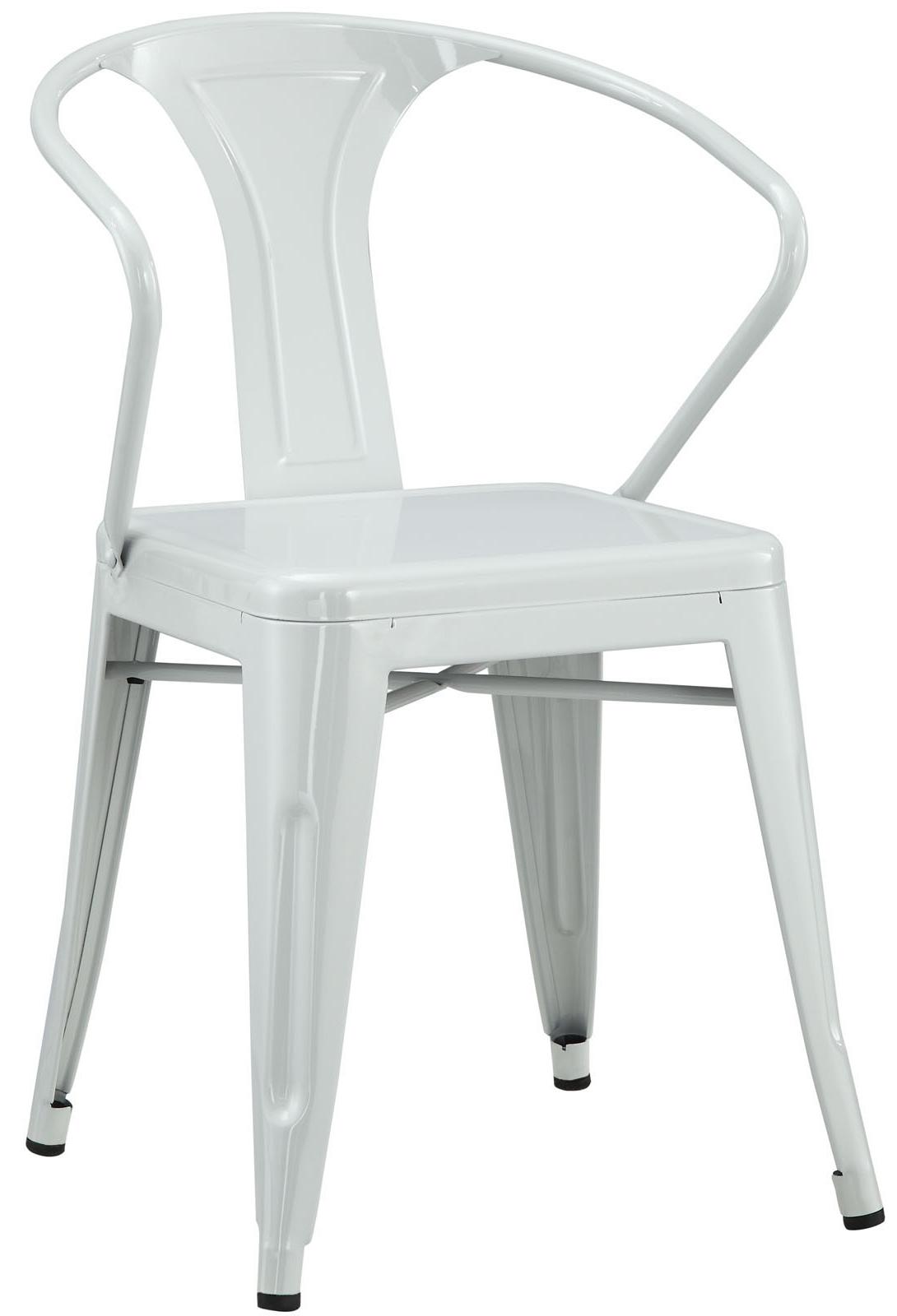 Vienna Modern Restaurant Chair