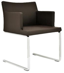 Echo Modern Restaurant Chair