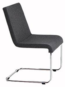 Eiffel Modern Chair