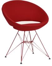 Aero Tower Modern Chair