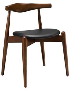 France Modern Chair
