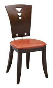 Gloria Modern Chair