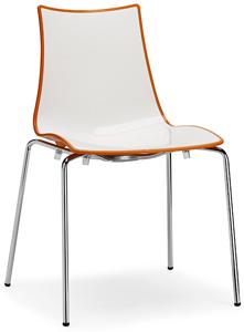 Stencil Modern Chair