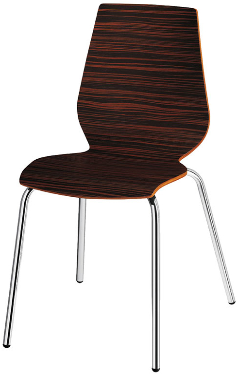 Spiro Modern Chair