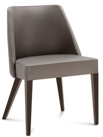 Dora Upholstered Chair