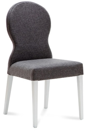 Elsa Upholstered Chair
