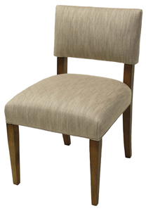 Waltham Upholstered Chair