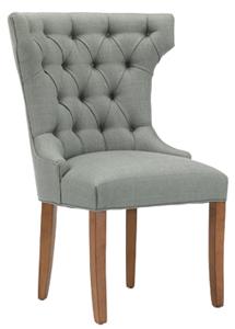 Breman Upholstered Chair
