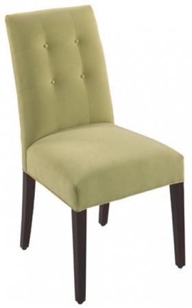 Atlanta Upholstered Chair