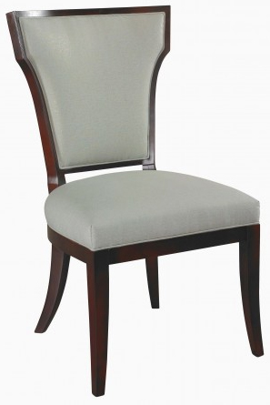 Brockton Upholstered Dining Chair