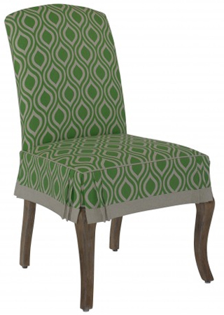 Capeville Upholstered Chair