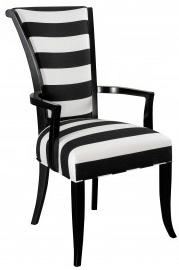 Octavia Upholstered Chair