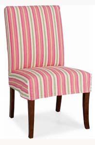 Regina Upholstered Chair