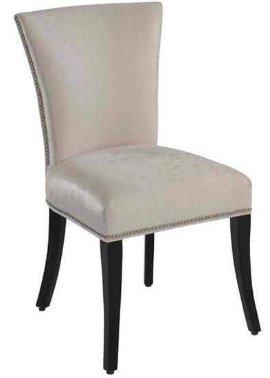 Denver Upholstered Chair