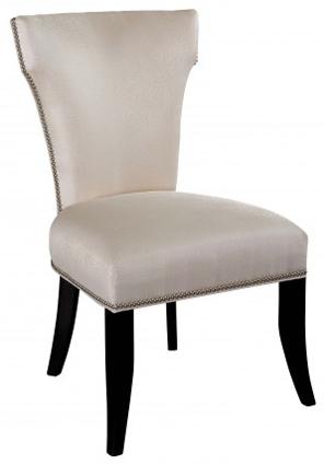 Destin Upholstered Side Chair