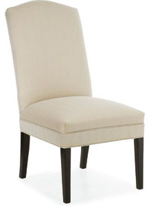 Pinedale Upholstered Dining Chair