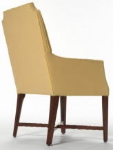 Melody Upholstered Arm Chair