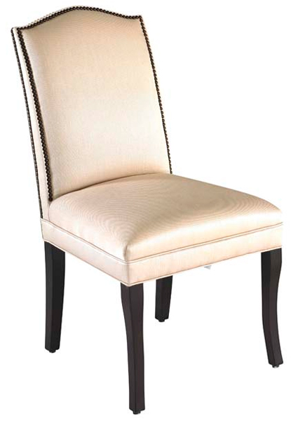 Lynchburg Designer Side Chair