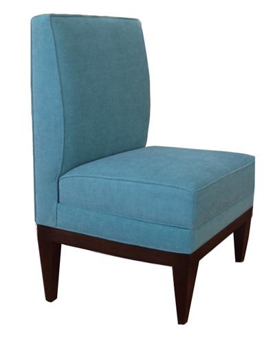 Mallore Designer Chair