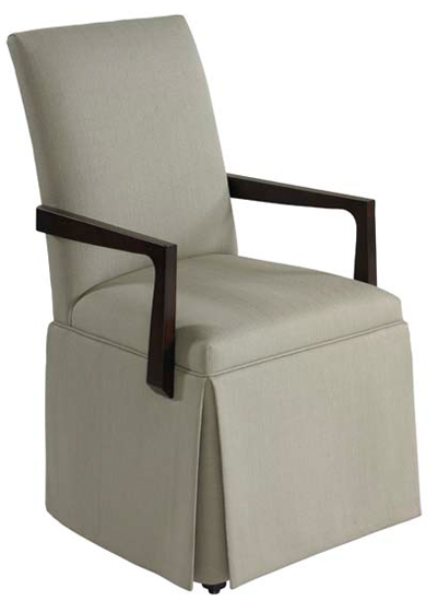 Marietta Upholstered Armchair