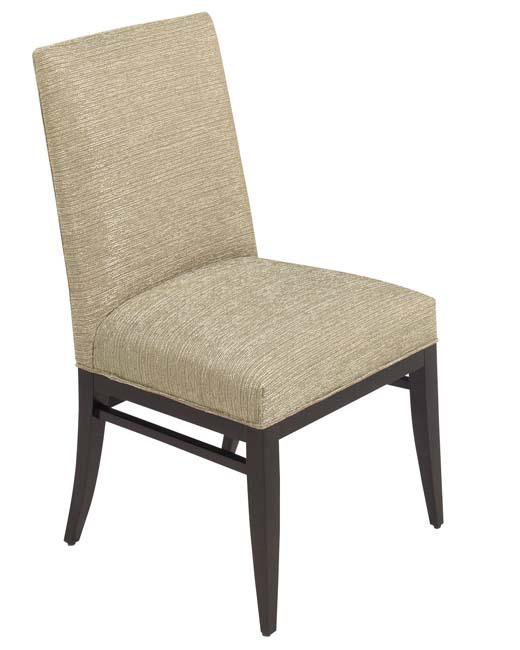 Huron Designer Side Chair