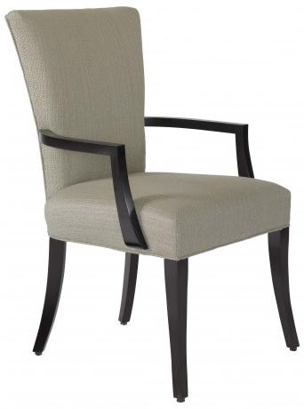 New Lennox Designer Armchair