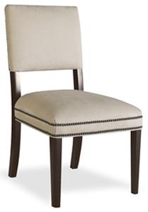 Newton Designer Chair