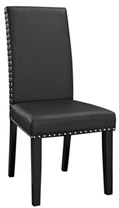 April Dining Chair