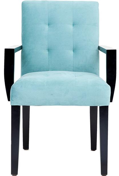 Phillip Upholstered Armchair