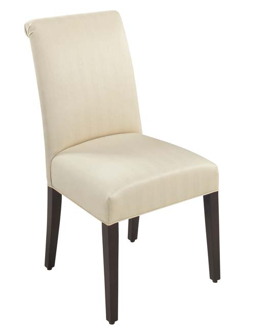 Mariachi Designer Dining Chair