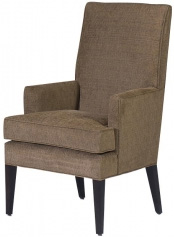Roland Upholstered Armchair