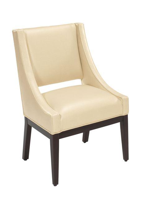 Norris Hotel Chair