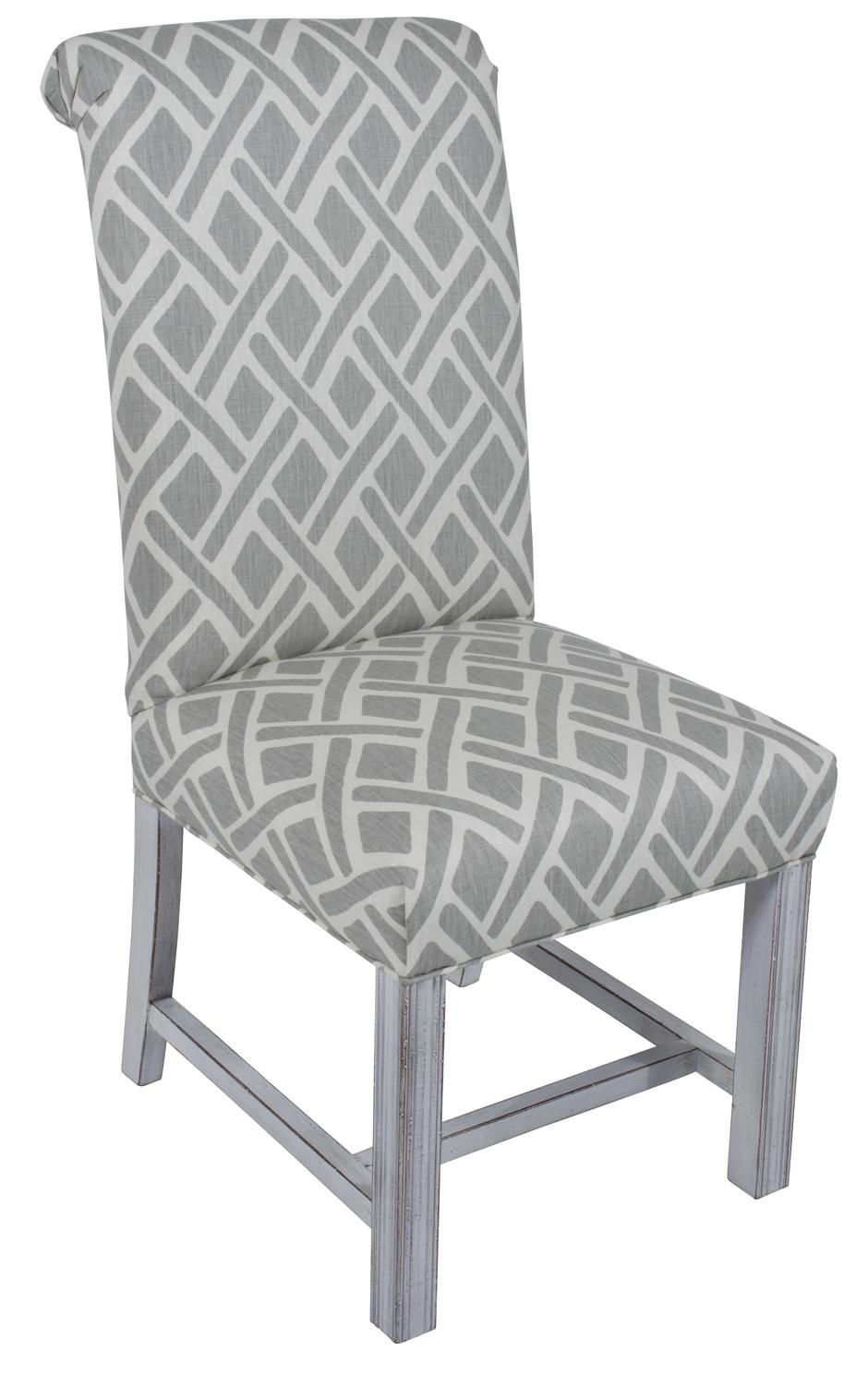 Hansen Restaurant Dining Chair