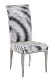 Mona Upholstered Chair