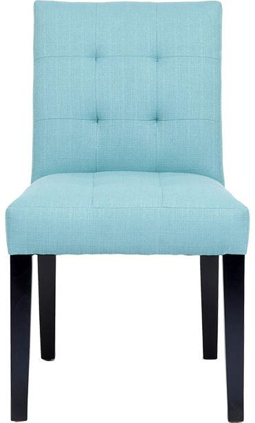 Phillip Upholstered Side Chair