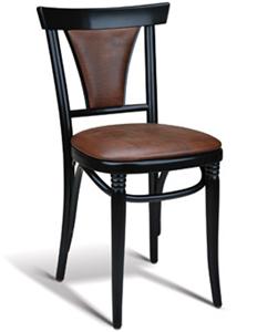 Hazel Restaurant Dining Chair