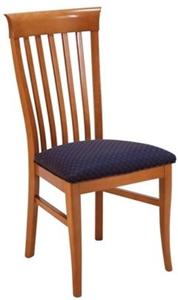Wildwood Restaurant Chair