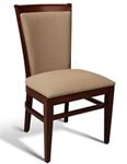Ellis Restaurant Dining Chair