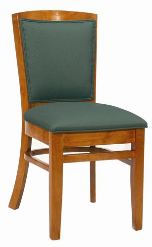 Garett Restaurant Chair