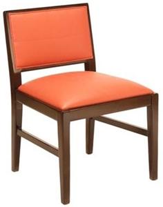Sutton Designer Restaurant Chair
