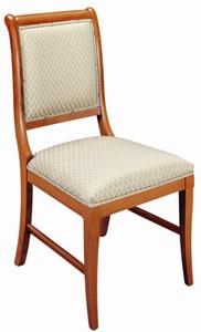 Aston Designer Chair