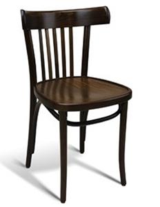 Hansel Restaurant Chair