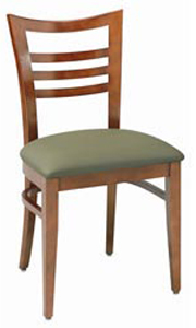 Ranch Classic Dining Chair